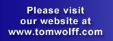 visitwebsite